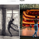 #Ballet & Tweet – S20-21 EP03