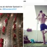#Ballet & Tweet – S19-20 EP33
