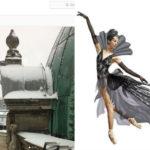 #Ballet & Tweet – S18-19 EP19