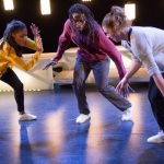 [Photos] Retour sur la 25e édition de Suresnes cités danse