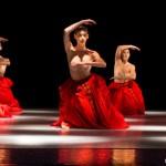 Soirée Jirí Kylián par le Ballet de l'Opéra de Lyon