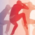 18ème biennale : un mois pour fêter la danse dans le Val-de-Marne