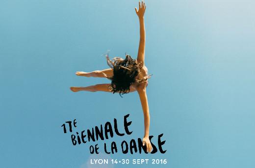 biennale-de-la-danse-affiche-2016
