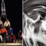 Biennale de la Danse de Lyon – Corps rebelles, acrobaties et Défilé