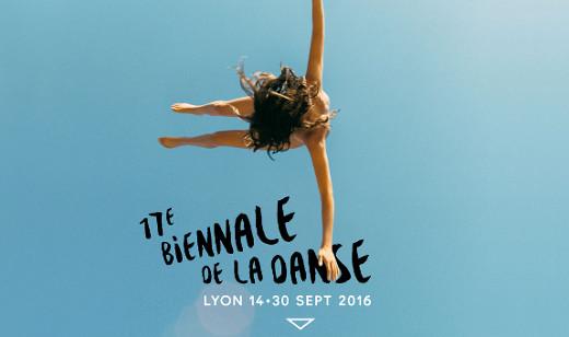 biennale-de-la-danse_2016