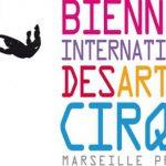 2ème Biennale Internationale des Arts du Cirque de Marseille – La diversité pour ligne directrice