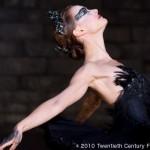 [Cinéma] Black Swan de Darren Aronofsky