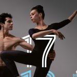 Saison 2017-2018 du Ballet du Bolchoï au cinéma avec Pathé Live