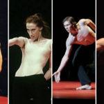 Le Boléro de Maurice Béjart – Quatre interprètes qui ont marqué ce ballet mythique