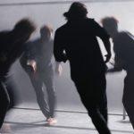 Brûlent nos cœurs insoumis de Christian et François Ben Aïm – Biennale de danse du Val-de-Marne