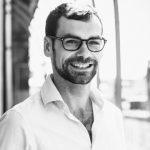 """Bruno Bouché, nouveau directeur du Ballet du Rhin : """"Je veux créer un répertoire du XXIe siècle"""""""