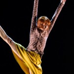 Sylvie Guillem – Life in Progress