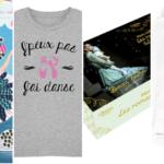 Noël 2020 – 20 idées cadeaux Danse pour les enfants