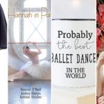 Noël 2019 – 40 idées de cadeaux sous le signe de la danse