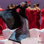 Callas de Reinhild Hoffmann – Ballet du Grand Théâtre de Genève