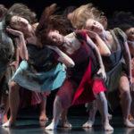 Soirée Bombana/Bigonzetti – Ballet du Capitole