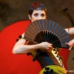 Soirée Roland Petit – Ballet de l'Opéra de Lyon