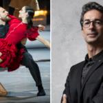 """[Les Étés de la Danse] José Martinez : """"La Carmen de Johan Inger est devenue un classique d'aujourd'hui"""""""