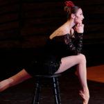 [Retransmission cinéma] Carmen Suite et Petrouchka – Épure russe au Balle du Bolchoï