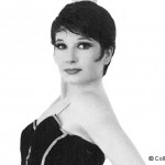 Roland Petit au Ballet de l'Opéra de Lyon – Rencontre avec Noëllie Conjeaud, l'une des Carmen