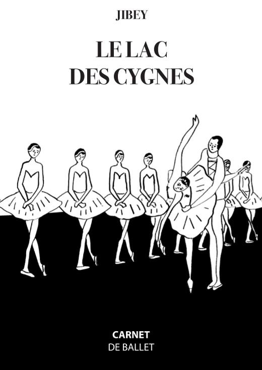 carnet-de-ballet-le-lac-des-cygnes