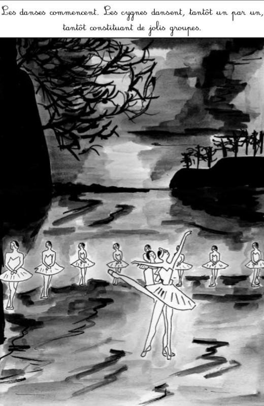 carnet-de-ballet-le-lac-des-cygnes_1