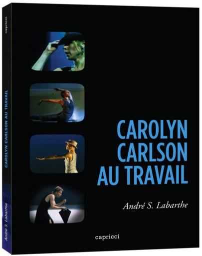 carolyn-carlson-au-travail_dvd
