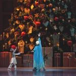 30 idées de cadeaux de Noël sous le signe de la danse