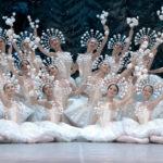 Trucs & Astuces – Les dix indispensables pour un bon téléfilm de Noël sur la danse