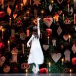 [Dossier] Spectacles, Casse-Noisette, Idées cadeaux, Calendrier Avent Karl Paquette… Noël de la Danse 2018