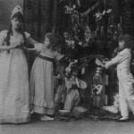 Soirée Iolanta/Casse-Noisette à l'Opéra de Paris – Retour vers 1892 à Saint-Pétersbourg