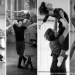 Cendrillon de Rudolf Noureev par le Ballet de l'Opéra de Paris – Qui voir danser sur scène