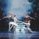 Ballet de l'Opéra de Bordeaux – Cendrillon de David Bintley