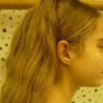 Conseil pratique – Danser les cheveux lâchés