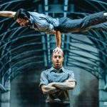 CIrkopolis – Le Cirque Eloize s'envole au 13ème art