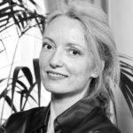 [Prix de Lausanne 2021] Rencontre avec Clairemarie Osta, vice-Présidente du jury