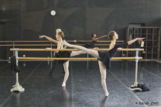 cnsmdp-classe-danse-filles