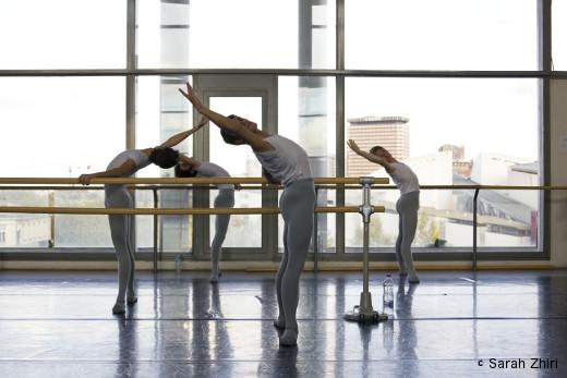 cnsmdp-classe-danse-garcons