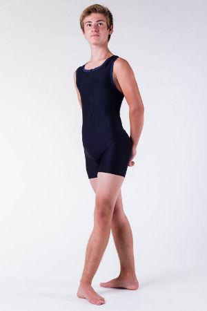 combishort-wear-moi-borneo-black-navy