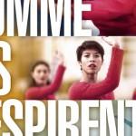 Sortie ciné – Comme ils respirent de Claire Patronik