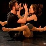 Les Cités danse connexions de Suresnes cités danse