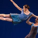 [En vidéo] Concerto DSCH d'Alexeï Ratmansky – New York City Ballet