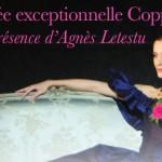 """Jeu-concours : des places pour la projection de """"L'Apogée d'une Etoile"""" en présence d'Agnès Letestu"""