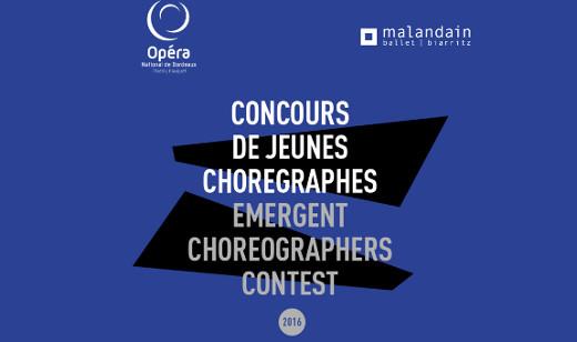 concours-chorégraphes-classiques_ok