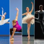 Concours interne de promotion 2019 du Ballet de l'Opéra de Paris – Les tendances du public