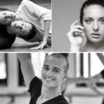 Paroles de danseuses et danseurs confinés – Arnaud Mahouy, Marion Barbeau et Simon Le Borgne, Charlotte Nopal