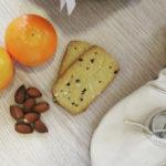 Conseil nutrition – Trois collations indispensables à mettre dans son sac de danse