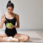 Conseil Nutrition – Retrouver une relation apaisée avec son corps et son alimentation