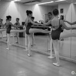 Conseil pratique – Le mal de dos