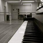 Covid-19 – Restriction, fermeture ou non… Le point pour les écoles de danse et les théâtres